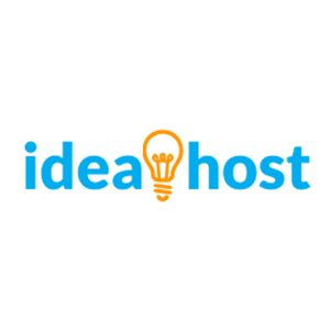 IdeaHost