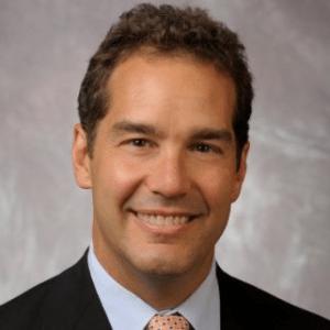 Jay DesMarteau - business credit report