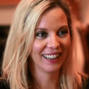 Jennifer Fortney - press release distribution