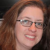 Jennifer Phillips - hotel marketing