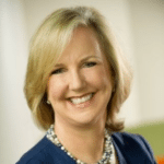 Julie Pukas Business credit card tips