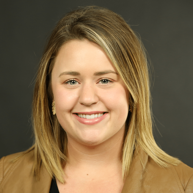 Katie Wenclewicz - Press Release Examples