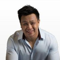 Kevin Ho - spa marketing ideas tips from the pros