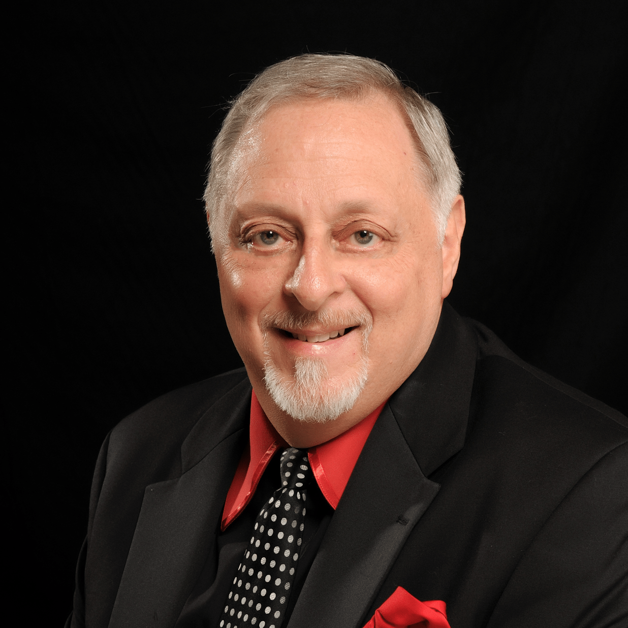Larry Oskin - spa marketing ideas tips from the pros