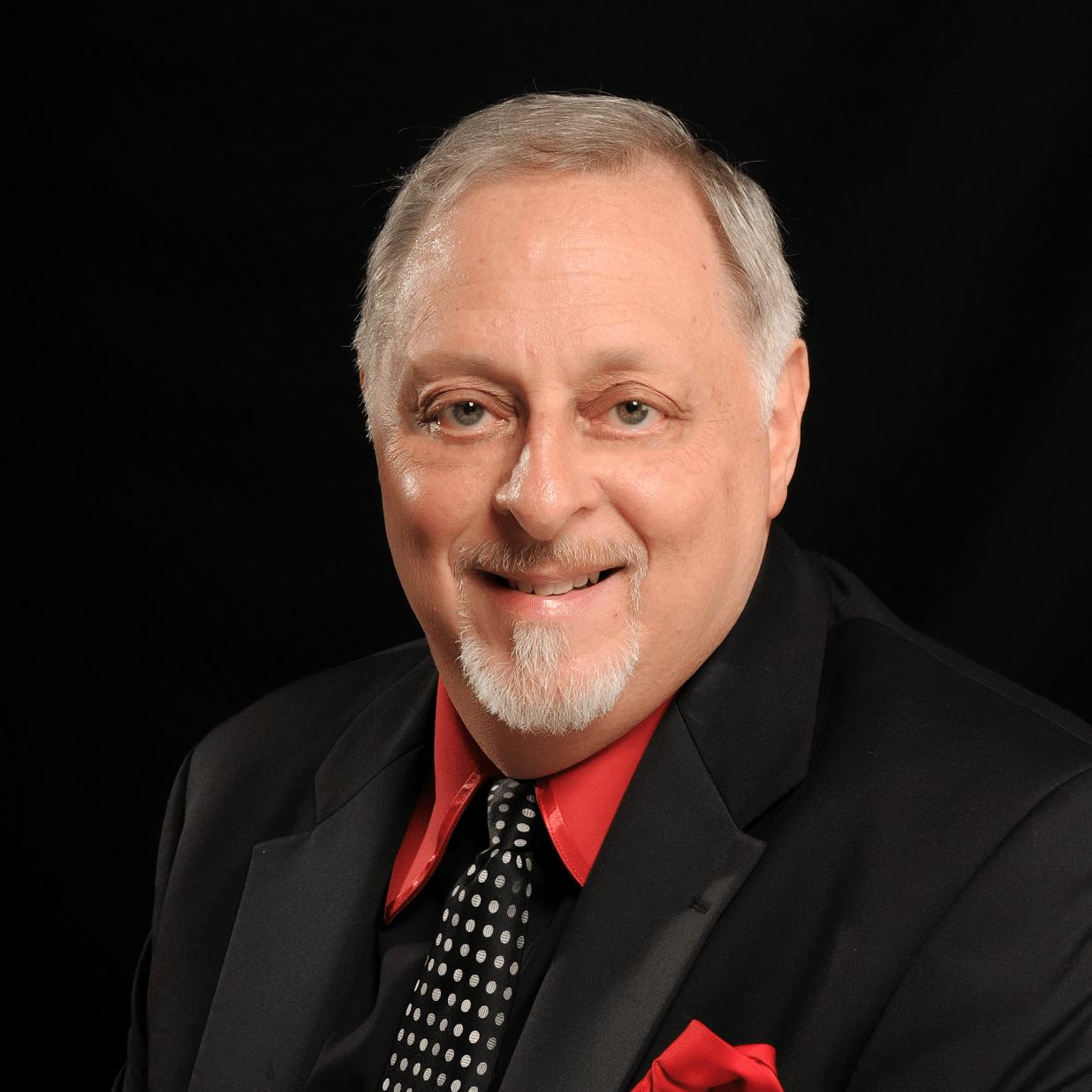 Larry Oskin - spa marketing ideas
