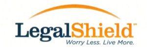 legalshield reviews