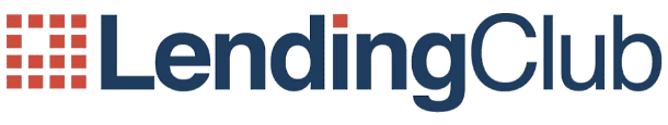Lending Club - small business line of credit