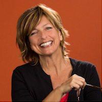 Madeline Johnson - spa marketing ideas