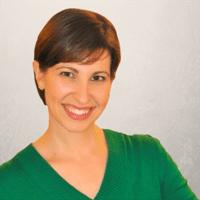 Melanie Downey - press release distribution