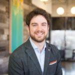 Michael Burdick cash flow management