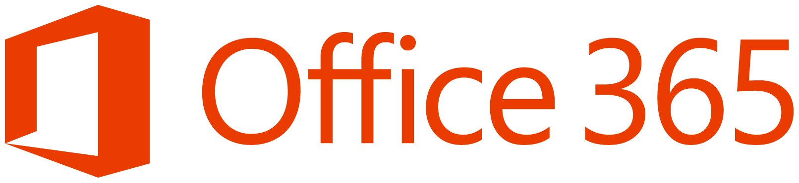 Office 365 - contact management software