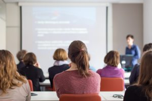 PowerPoint Alternatives: 6 Great Alternatives for Small Business Owners