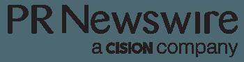 pr newswire press release service