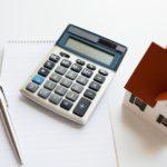 Portfolio-Loan-ultimate guide