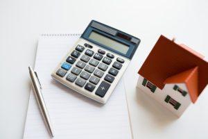 Portfolio Loan: The Ultimate Guide to Portfolio Mortgages