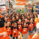 Top 10 Retail Job Titles