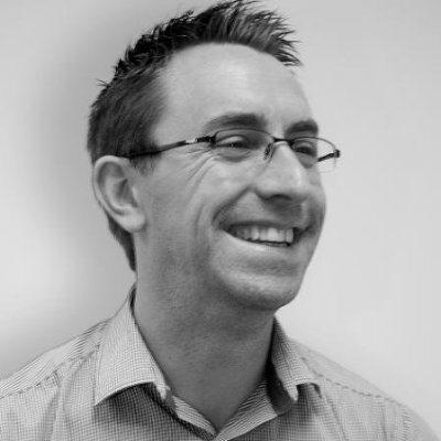 Ryan Christie - spa marketing ideas