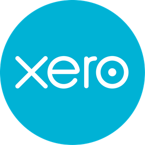 xero - best small business accounting software