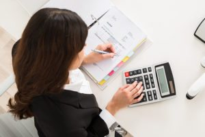 SBA Loan Calculator: Payments, Rates & Qualifications
