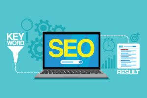15 SEO Statistics That Every Marketer Should Know