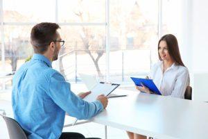 HR Manager vs. Recruiter
