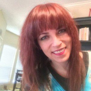 Stephanie Dube Dwilson - press release distribution