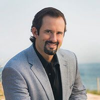 Steven Muntean cash flow management