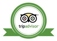 Trip Advisor - hotel marketing