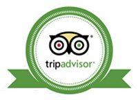 Trip Advisor - hotel marketing