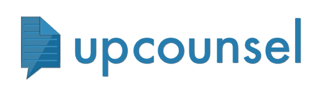 Upcounsel reviews