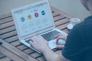 Weebly Website Builder: Get a Pro Website in 60 Minutes or Less