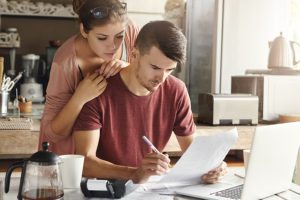 SBA Form 413: Everything You Need to Know to Fill It Out