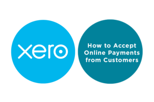 Lesson 5.1: How to Accept Online Payments from Customers in Xero