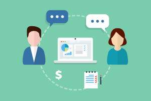 Zoho Alternatives – 5 Rising Competitors Your Sales Team will Love
