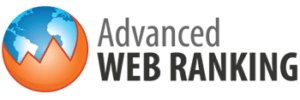 advanced web ranking reviews