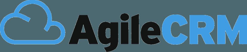 agilecrm - free real estate crm