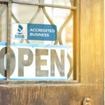 Should Your Small Business Be BBB Accredited?