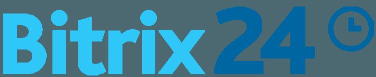 bitrix24 - free real estate crm