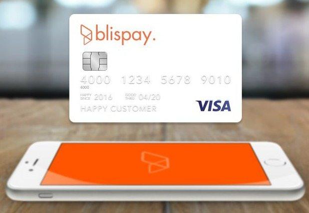 back to school finance tips - offer customer financing