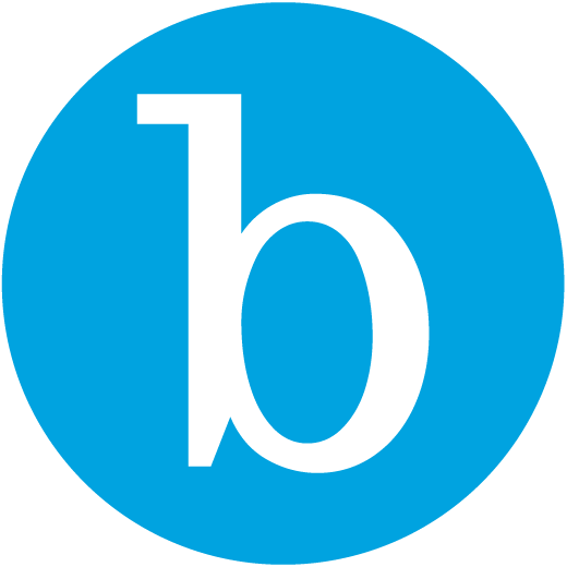 Booker - spa marketing ideas