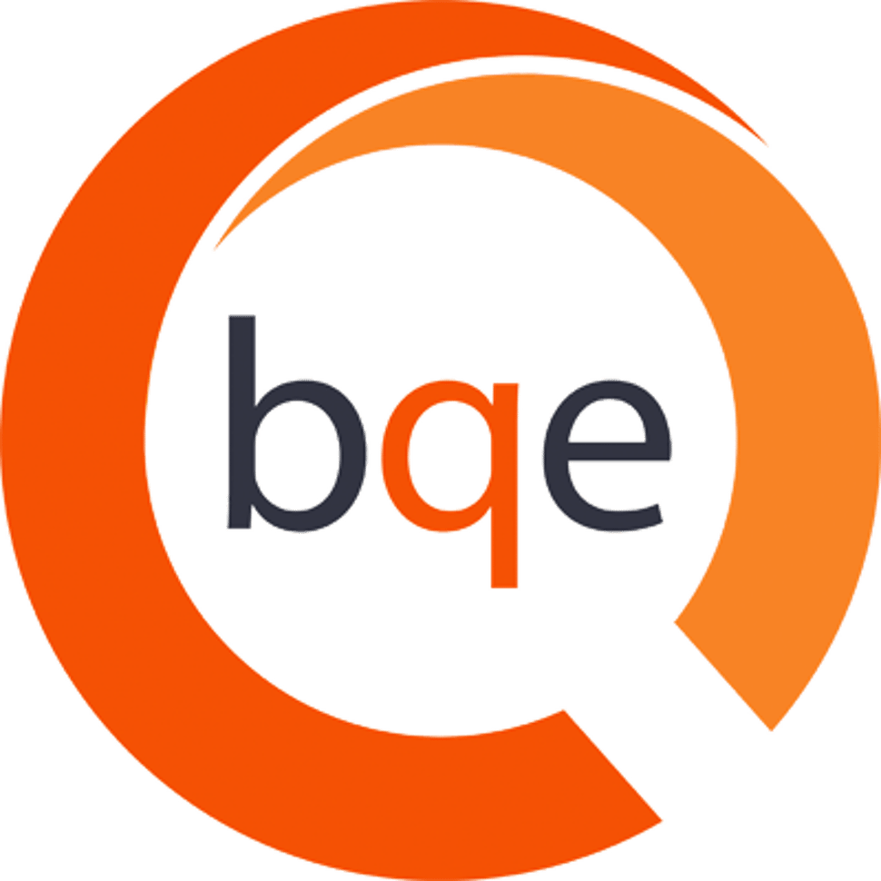 BillQuick - job costing software