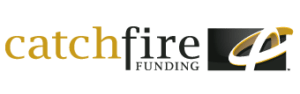 catchfire funding reviews