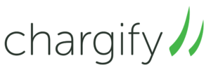chargify reviews
