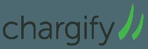 chargify reviews