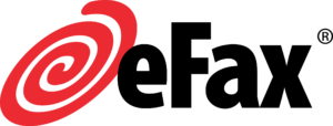 efax reviews
