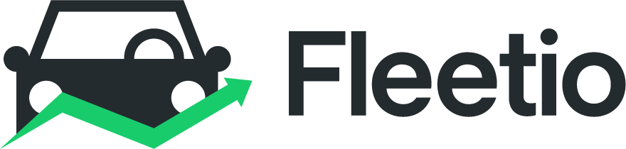 fleetio fleet management software