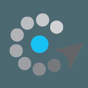 fleetmatics fleet management software