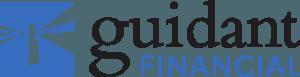 guidant financial reviews