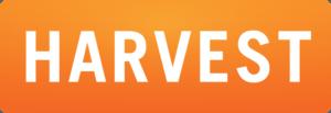 harvest invoice reviews