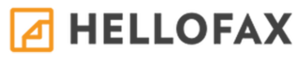 hellofax reviews